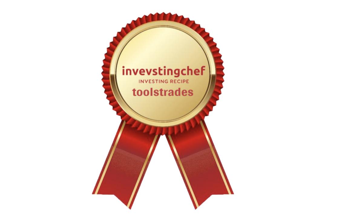 award05 Awards - ToolsTrades